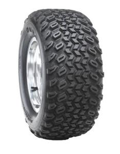 Duro 31-24408-2211A HF244 Desert/X-Country Front/Rear Tire - 22x11x8