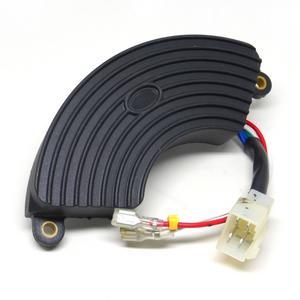 Automatic Voltage Regulator AVR for Honda, Kawasaki, Yamaha 5KW Generators / AVR5KW, TT09-2A