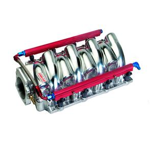 Professional Products 52062 Typhoon Intake Manifold