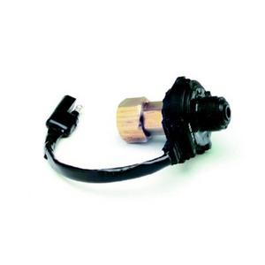Painless Wiring 60116 Vehicle Speed Sensor