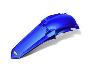 Cycra 1CYC-1743-89 Powerflow Rear Fender - Blue