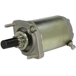 Arrowhead SAB0149 Starter Motor