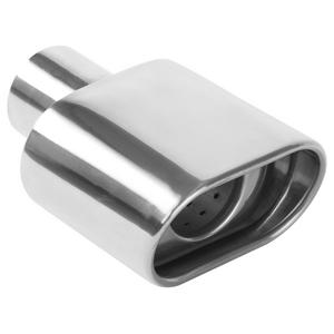 Magnaflow Performance Exhaust 35175 Stainless Steel Exhaust Tip