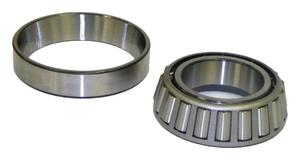 Crown Automotive J8134015 Manual Trans Input Shaft Bearing