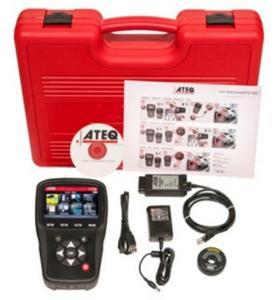 ATEQ Comprehensive TPMS Service Tool (ATQ-TS56-1002)