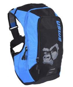 USWE 2160603 Tanker 16 All Offroad Backpack - Blue/Black