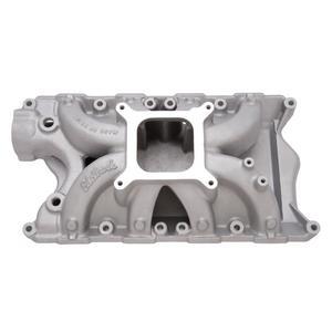 Edelbrock 2981 Victor Jr. Series Intake Manifold
