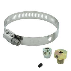 AutoMeter 3256 Pyrometer Probe Fitting Kit