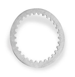 Alto Products 95781 Steel Clutch Plate