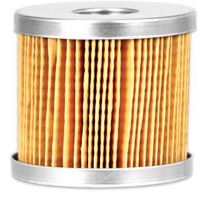 Mallory 29238 Fuel Filter
