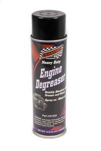 Champion Brand Heavy Duty Degreaser 16.00 oz Aerosol Each P/N 4123I
