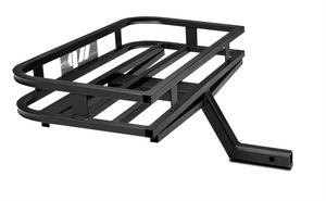 Warrior Products 847 Cargo Hitch Rack