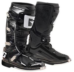 Gaerne SG-10 Boots (Black, 6)