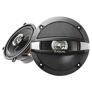 Focal R130C Performace Car Audio Coaxial Speakers