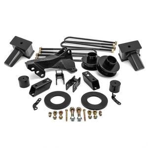 ReadyLift 69-2740 SST Lift Kit Fits 17-18 F-250 Super Duty F-350 Super Duty
