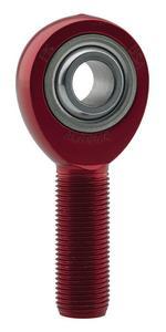 FK ROD ENDS 5/8-18 in LH Thread Spherical Rod End P/N ALRSML8T