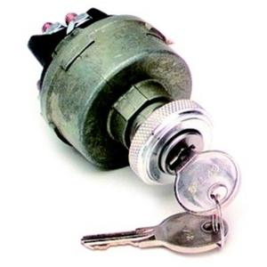 Painless Wiring 80153 Universal Ignition Switch