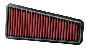 AEM Induction 28-20281 Dryflow Air Filter 03-14 4Runner FJ Cruiser Tacoma Tundra