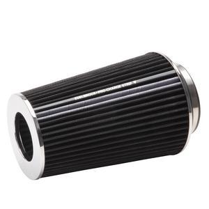 Edelbrock 43690 Pro-Flo Air Filter