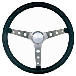 Grant 968-0 Classic Series Nostalgia Steering Wheel