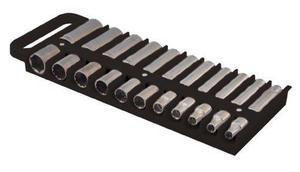 """Lisle 1/2"""" Magnetic Socket Holder (40990)"""