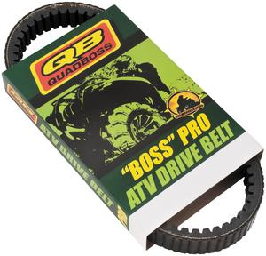 QuadBoss HPX2236 Pro Drive Belt