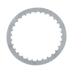 Alto Products 095753E Steel Drive Plate Kit