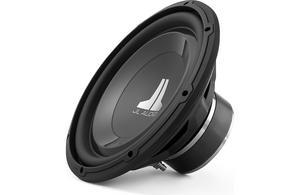 "JL Audio 12W1v3-4 12"" Car Subwoofer 600W 4-Ohm"