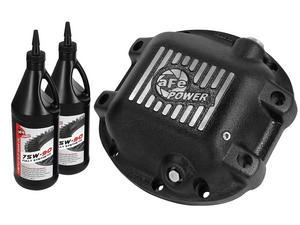 aFe Power 46-70192-WL Pro Series Differential Cover Kit