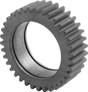 Allstar Performance Gear Drive Idler Timing Gear P/N 90003