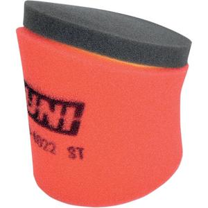 Uni NU-4022ST Multi-Stage Competition Air Filter