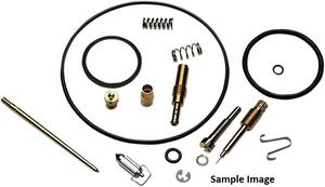Shindy Carb Carburetor Repair Kit For Honda TRX200D 92-93 03-033