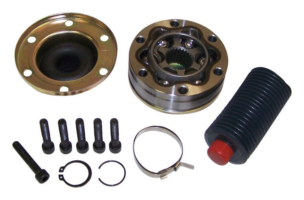 Crown Automotive 528534RRK CV Joint Repair Kit