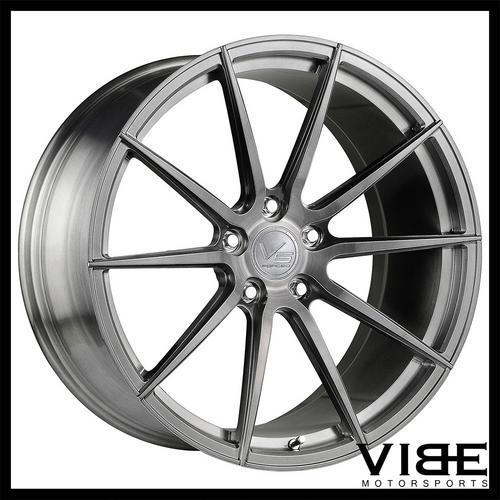 20 vertini vs f ed vs01 brushed wheels rims fits bmw e90 325 328 2011 BMW 328I Vanos 20 vertini vs f ed vs01 brushed wheels rims fits bmw e90 325 328 330 335