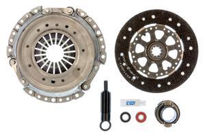Exedy Racing Clutch 03011 Clutch Kit Fits 98-99 323i 323is