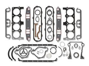 Mr. Gasket 6105G Overhaul Gasket Kit