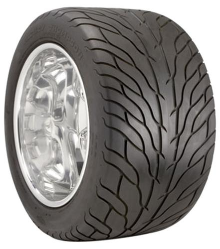 Mickey Thompson 90000000225 Sportsman S/R Radial Tire 29x15.00R15 DOT Approved