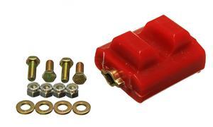 Energy Suspension 3.1151R Motor Mount Fits 98-02 Camaro Firebird