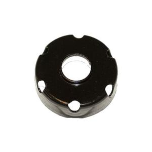 Snapper Lower Grass Shield for Mowers & Tractors / 1713196SM
