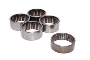Competition Cams 350RCB-KIT Roller Cam Bearings Kit
