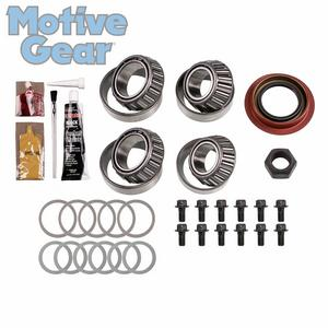 Motive Gear Performance Differential R8.75RMMK Master Bearing Kit