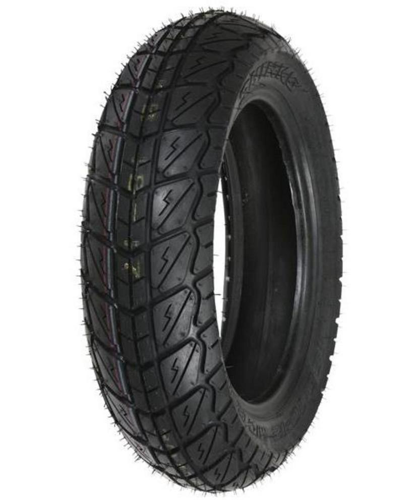 Shinko 87-4264 SR723 Scooter Front Tire - 120/70-10