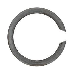 Alto Products 095251-UP10 Crankcase Bearing Right Retainer - 10pk