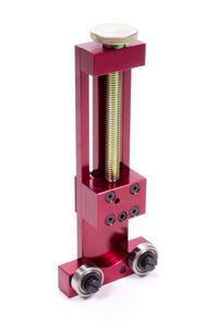PROFORM Adjustable Oil Filter Cutter P/N 66490