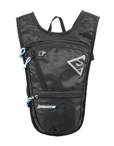Answer 0408-0826-0000 Hydration Pack - 1.5L - Black