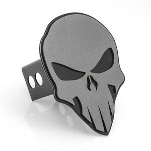 All Sales 1042AMK Trailer Hitch Cover