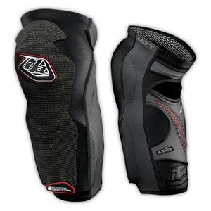 Troy Lee Designs ADULT MD Motocross BMX Bike Knee Guard KG 5450 MD