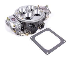 ADVANCED ENGINE DESIGN Pro Street HP 1050 CFM Dominator Carburetor P/N 1050PS-BK