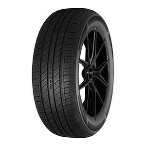 215/65R17 Advanta ER700 99T Tire