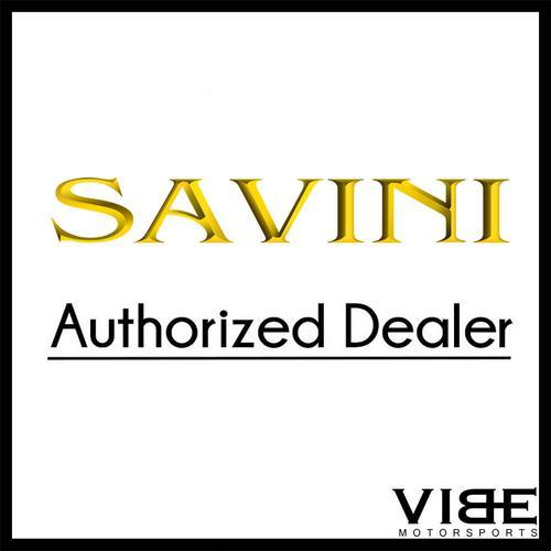 "22"" SAVINI BM12 GLOSS BLACK CONCAVE WHEELS RIMS FITS DODGE CHALLENGER RT SE SRT8"